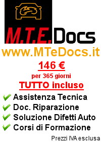MTEDocs.it