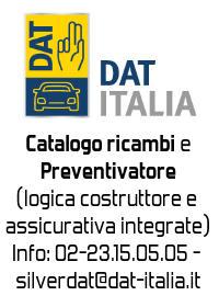 DAT Italia