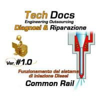 Corso base Common Rail