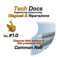 Diagnosi Common Rail