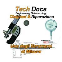 Corso di formazione sull'uso degli strumenti di misura meccanici