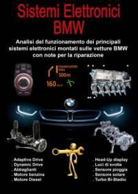 Sistemi elettronici BMW